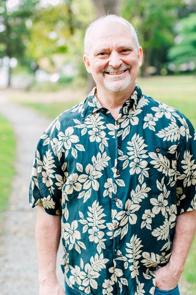 Bellingham Family Dentist Dr Von Hanks